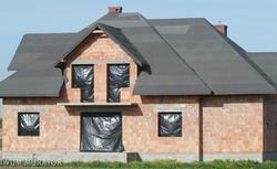 Powstał projekt Kodeksu Urbanistyczno- Budowlanego: co może grozić za złamanie prawa podczas budowy?