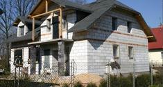 Jak zalegalizować samowolę budowlaną? Koszty, dokumenty i sam proces legalizacji