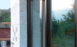 Ciepły montaż okien. Jak powinien przebiegać?