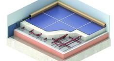 Termoizolacja domu. Jaki materiał zastosować, aby ocieplenie poddasza i posadzki było skuteczne