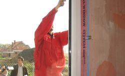 Ciepły montaż okien. Jak montować okna i jak je uszczelniać, żeby zminimalizować straty ciepła?