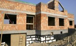 Prawo budowlane - zmiany 2013. Czy kodeks budowlany skończy z pozwoleniami na budowę?