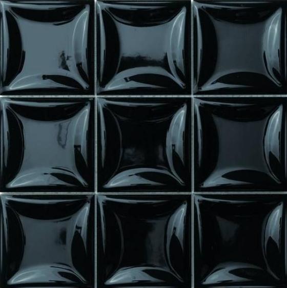 Płytki mozaikowe do łazienki