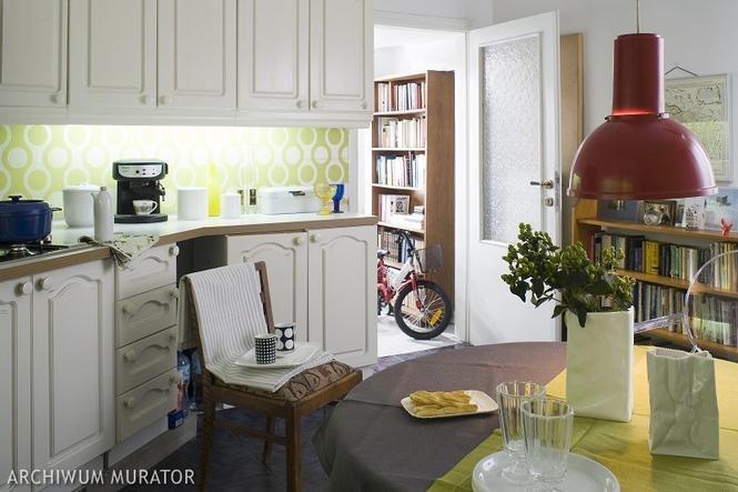 Tapeta w kuchni 12 propozycji na efektowne aranżacje   -> Tapeta W Kuchnia