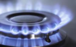 Zmiany w rozliczeniach za gaz już od 25 lipca 2014 roku