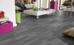 Konserwacja drewnianej podłogi. Jak chronić drewno - radzi ekspert