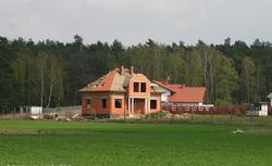 W jaki sposób zaskarżyć miejscowy plan zagospodarowania przestrzennego?