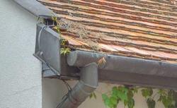 Ocieplanie starego domu. Jak uratować detale i ozdoby elewacji