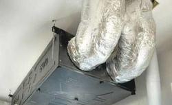 Darmowa energia z gruntu: jak wykorzystać ją do ogrzania powietrza wentylacyjnego?