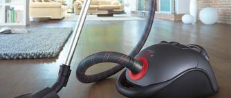 Nowy, energooszczędny sprzęt AGD już niedługo w Twoim domu