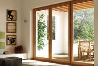 Oknoplast - wymiana okna