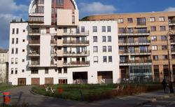 FILMY: Zakup mieszkania u dewelopera - rady dla powstającej wspólnoty
