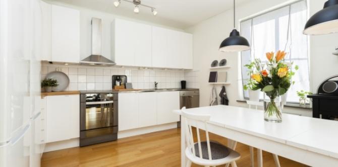 kuchnie aranżacje kuchni zdjęcia kuchnia nowoczesna