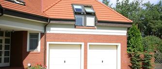 Izolacja dachu skośnego. Jaką wełnę mineralną wybrać do ocieplenia dachu?