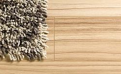 Laminowane panele podłogowe: wzory, układanie i pielęgnacja laminowanej podłogi z paneli