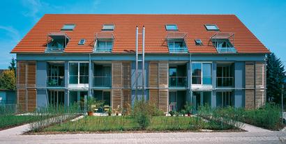 Sztuka kreowania dachu - nowoczesne rozwiązania