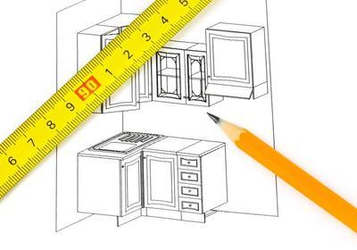 Jaka powinna być minimalna wysokość pomieszczeń mieszkalnych?