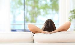 Czy wentylacja też może być inteligentna? Zadbaj o świeże i czyste powietrze w swoim domu