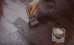 Remont podłogi: kiedy wystarczy naprawa, a kiedy konieczna wymiana?